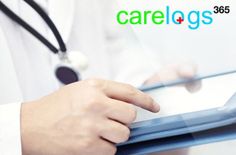 Healthcare data systems incorporated